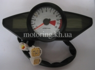 Панель приборов   VIPER R1 (G-MAX Racer 250)