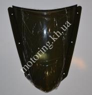 Ветровое стекло VIPER R1 (G-MAX Racer 250)