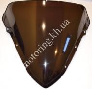Ветровое стекло  VIPER F2