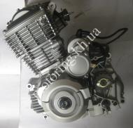 Двигатель 250сс VIPER F2