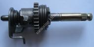 Вал заводной VIPER V200CR