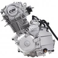 Двигатель CB-150 FMI 162 для мотоциклов