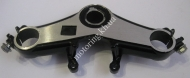 Верхняя пластина траверсы VIPER V200CR (V250CR)