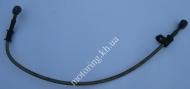 Шланг тормозной гидравлический(задний) VIPER V200CR (V250CR)