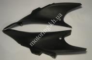 Боковой пластик бака VIPER V200CR (V250CR)