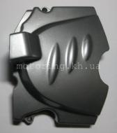 Крышка защиты малой звезды ZONGSHEN ZS200GS