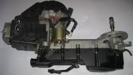 Двигатель Viper Cruiser