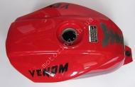 Бензобак VIPER VM200-10 (VIPER F5 NEW)