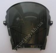 Ветровое стекло VIPER VM200-10 (VIPER F5 NEW)