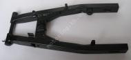 Вилка(подвеска) VIPER VM200-10 (VIPER F5 NEW)
