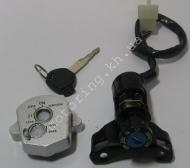 Комплект замков VIPER VM200-10 (VIPER F5 NEW)