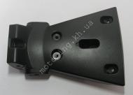 Крепление заднего сидения VIPER VM200-10 (VIPER F5 NEW)