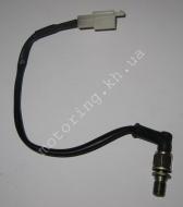 Жабка заднего тормоза VIPER VM200-10 (VIPER F5 NEW)