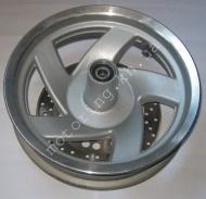 Диск  передний  + тормозной диск Viper Cruiser