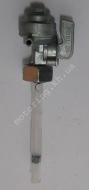 Вакуумный кран  бака SPIKE ZZ CBR 250