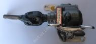 Блок реверса CG-200/CG-250