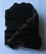 Крышка защиты малой звезды VIPER V200-10