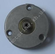 Крышка масляного фильтра VIPER ZUBR (MOD)