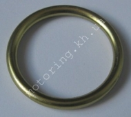 Кольцо глушителя на блистере  VIPER ZUBR (MOD)