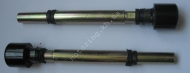 Балансир руля пара VIPER VM200-10 (MOD)