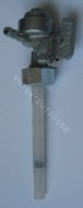 Ваккумный кран VIPER F5 (MOD)