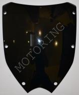 Ветровое стекло VIPER VM200-10 (MOD)