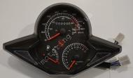 Панель приборов   VIPER V200CR (V250CR) (Механика)