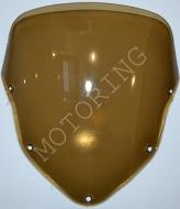 Ветровое стекло  VIPER F5