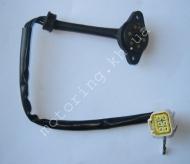 Индикатор передач для квадроциклов JIANSHE JS250ATV-3 (MOD)