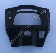Пластик корпус спидометра для квадроциклов JIANSHE JS250ATV-3 (M