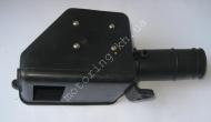 Фильтр воздушный в сборе для квадроциклов    150CC (Bashan) (MOD