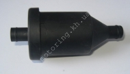 Вторичный воздушный фильтр для квадроциклов  150CC (Bashan) (MOD