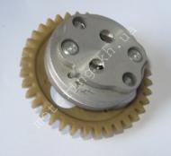 Маслянный насос для квадроциклов 200CC(Bashan) (MOD)