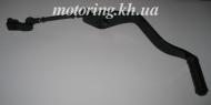 Ножка переключения скоростей для квадроциклов JS400ATV-3 (MOD)