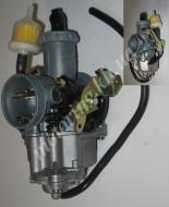 Карбюратор CG 200 PZ 30 (с ускорительным насосом)