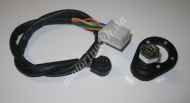 Датчик  включения передачи СB 150