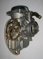 Карбюратор для квадроциклов JIANSHE JS250ATV-3 (MOD)