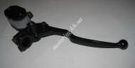 Ручка гидравлическая VIPER ZS125 (MOD)
