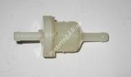 Фильтр топливный для квадроциклов 200CC(Bashan) (MOD)