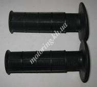 Ручки газа для квадроциклов (Пара) Bashan 150cc (MOD)
