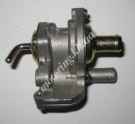 Вакуумный насос для квадроциклов 150CC (Bashan)