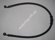 Шланг заднего гидравлического тормоза VIPER V200CR (MOD)