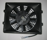 Вентилятор охлаждения VIPER Tornado 250сс