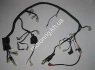 Электропроводка VIPER F5 (Original)