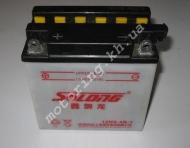 Аккумулятор VIPER V250 R1 (ORIGINAL)