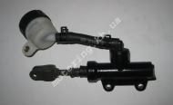 Главный тормозной цилиндр (ножного тормоза) VIPER V250 R1 (ORIGI