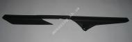 Защита цепи  VIPER V250 R1 (ORIGINAL)