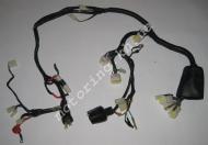 Электропроводка VIPER V250 R1 (ORIGINAL)