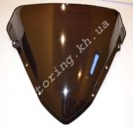 Ветровое стекло Viper F2 (Тонировка) (MUS)