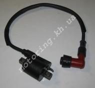 Катушка зажигания MUSSTANG V200/250-10/F2
